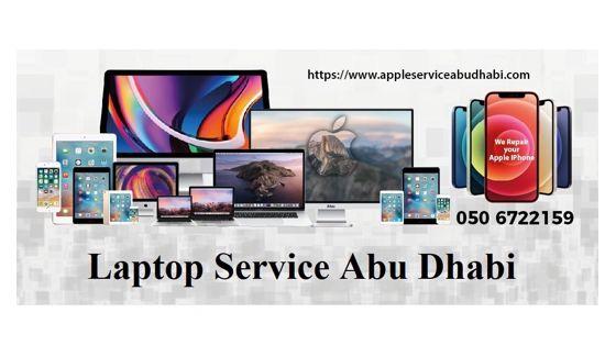 Apple service center abu dhabi