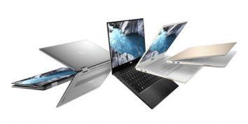 laptop service abu dhabi